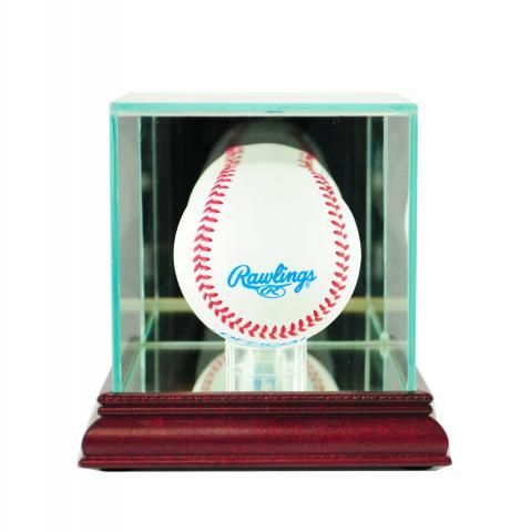 BaseballCase 3