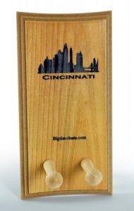 CincinnatiOneBatHolder 2