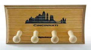 CincinnatiTwoBatHolder 2