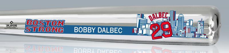 DalbecBostonStrongMedium
