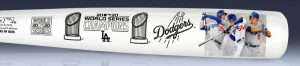 DodgersWSbat playerArtOnWhite Medium 2
