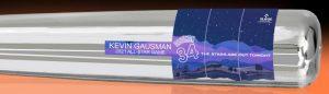 KevinGuasmanASGchromeBat Medium