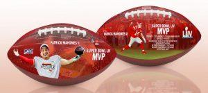 MahomesSuperBowlMVPball 2shot 2