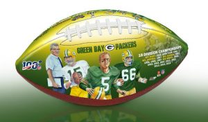 Packers1 2