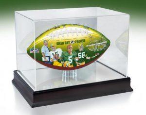 Packers100thFootball InCase 2