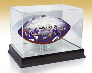 Ravens100thFootball InCase 2