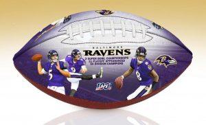 Ravens100thFootball MockUpSideOne 2