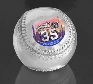 CrawfordChromeBaseball