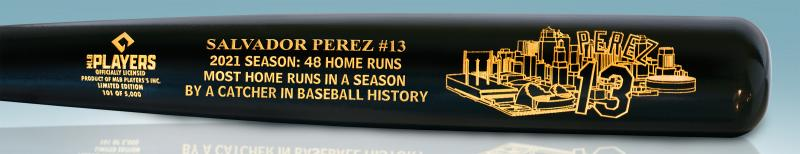 Perez48HRrecordBlackBat Medium