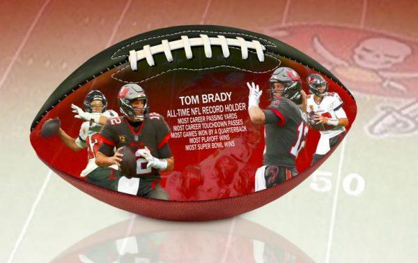 BradyRecordFootball BucsSide