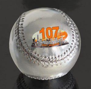Giants107baseball