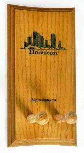 Houston1BatHolder