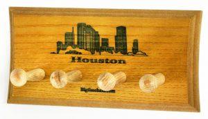 Houston2BatHolder